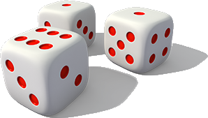 Pile of Dice.png