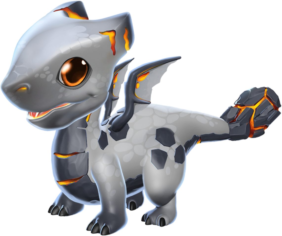 Ash Dragon Baby.png