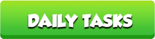 Daily Tasks Button (Codex Entry).png