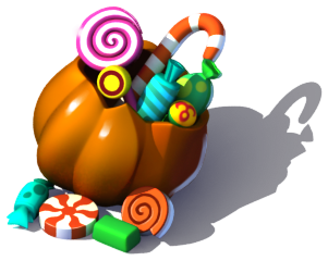 Decoration - Trick-Or-Sweet.png