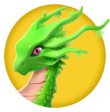 Envy Dragon Icon.png