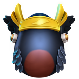 Valkyrie Dragon Egg.png