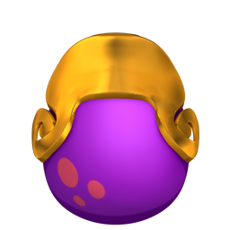 Apollo Dragon Egg.png