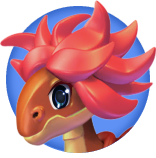 Cosplay Dragon Icon.png