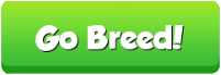 Go Breed! Button.png