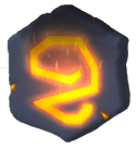 Seal of Dragonfire.png