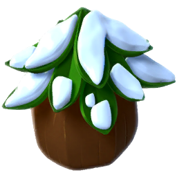 Spruce Dragon Egg.png