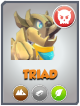 Triad Snapshot.png