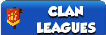 Clan Leagues Tab.png