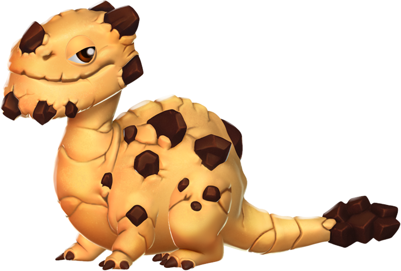 Cookie Dragon.png