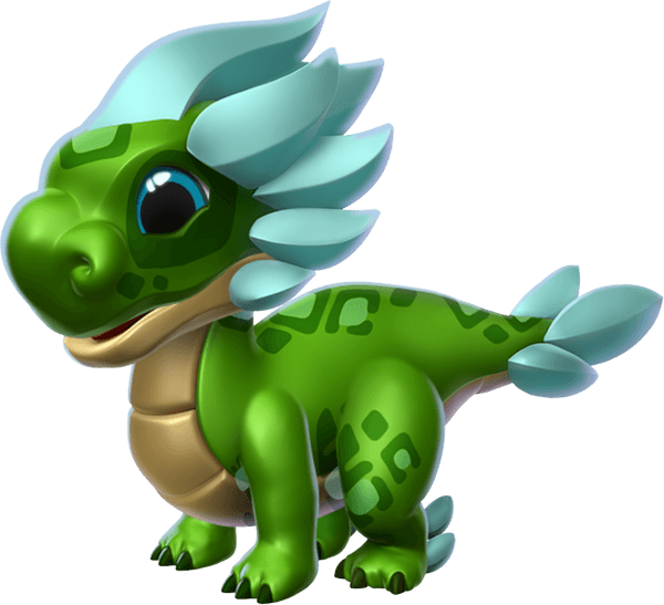 Diamondscale Dragon Baby.png