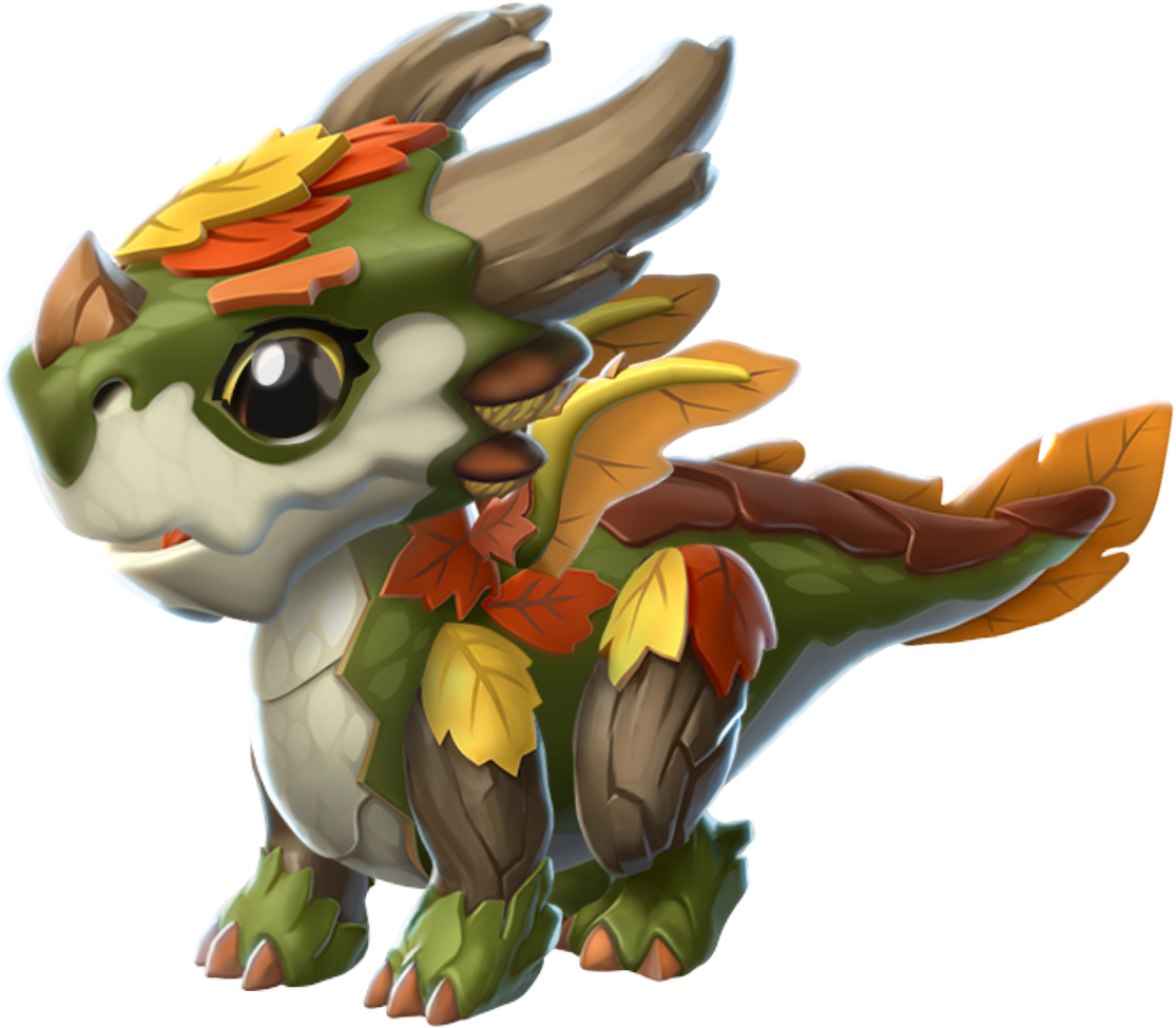 Fall Dragon Baby.png