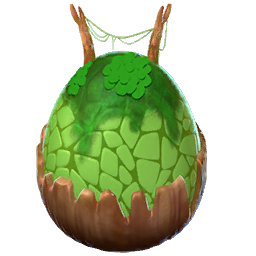 Swamp Dragon Egg.png