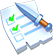 Daily Tasks 2 Icon.png