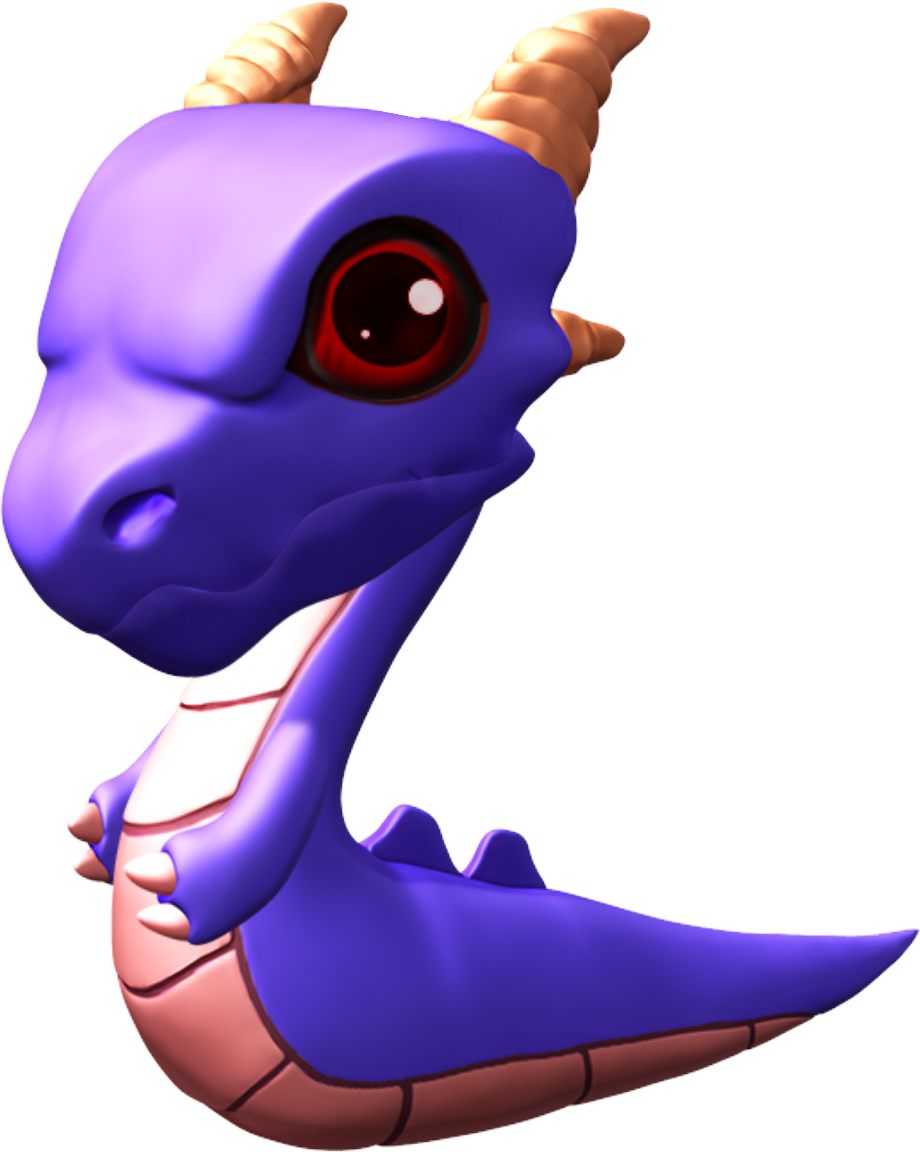Doom Dragon Baby.png