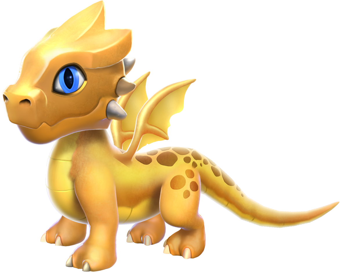 Golden Dragon Baby.png