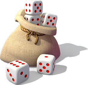 Sack of Dice.png