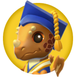 Academic Dragon Icon.png