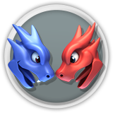 Dragon League Filter Icon.png