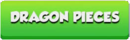Dragon Pieces Button.png