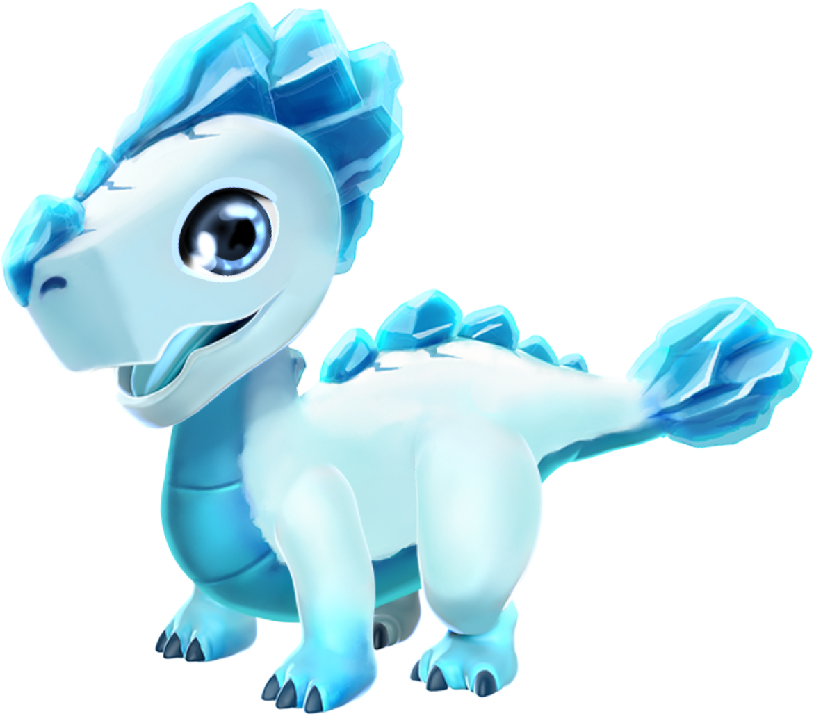 Ice Dragon Baby.png
