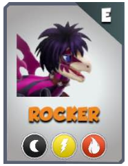 Rocker Dragon Snapshot.png