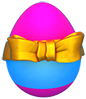 Egglets Icon.png
