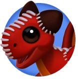 Felted Dragon Icon.png