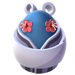 Cherry Blossom Dragon Egg.png