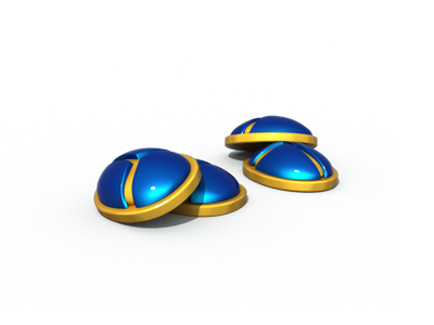 Pile of Azure Scarabs.png