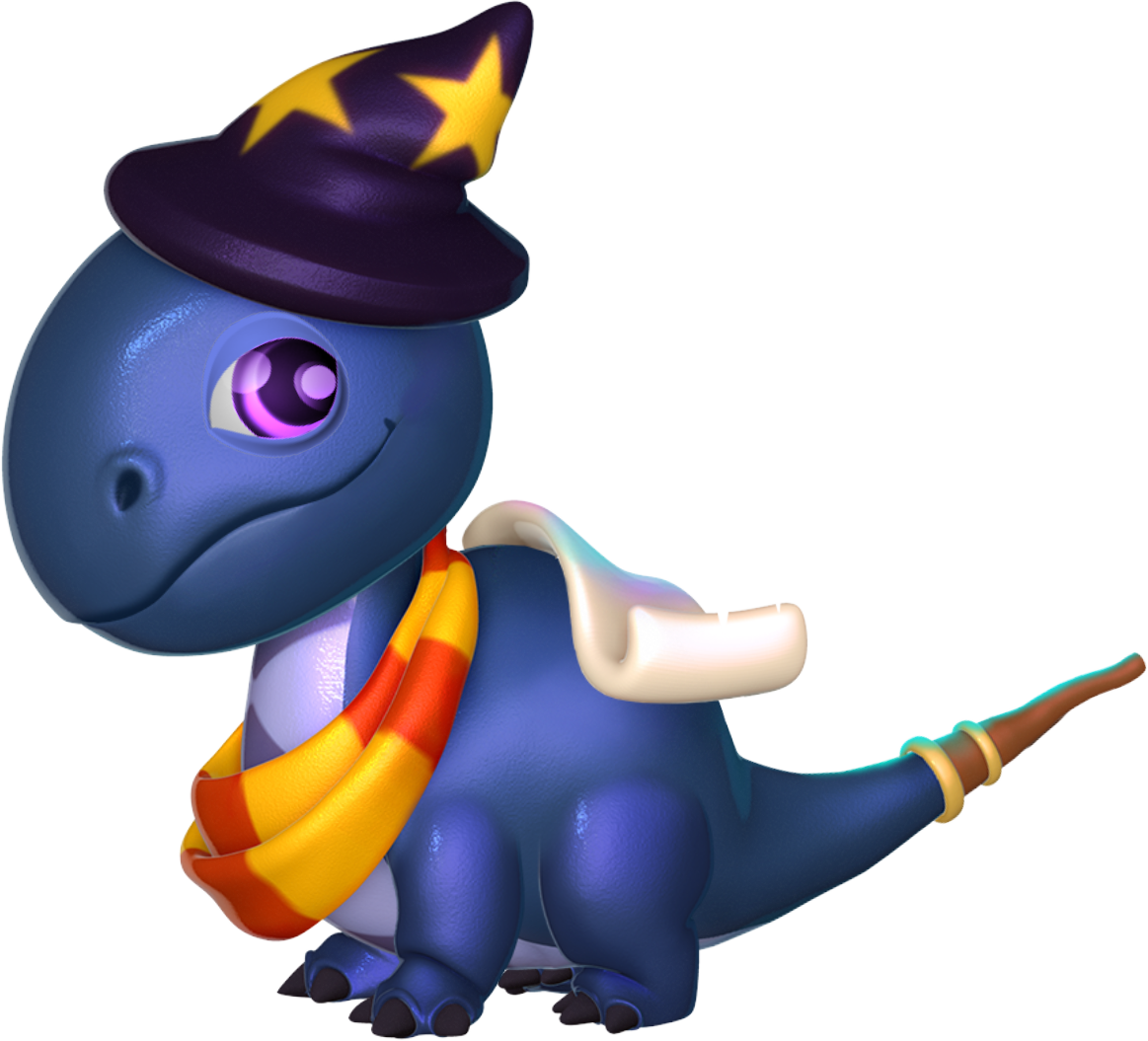 Wizard Dragon Baby.png