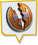 Yellow-Bordered Unassigned Defender Icon.png
