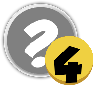 Unknown (Element) 4 Icon.png