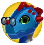 Chemistry Dragon Icon.png