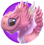 Fairy Dragon Icon.png
