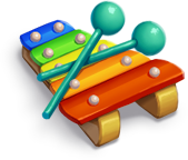 Item - Xylophone.png