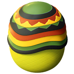 Rastafari Dragon Egg.png