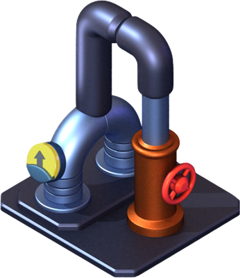 Decoration - Pipe-o-meter.png