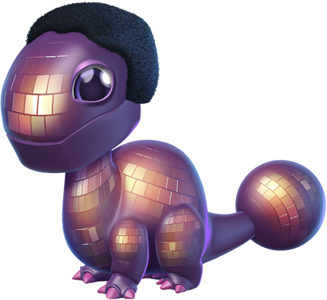 Disco Ball Dragon Baby.png