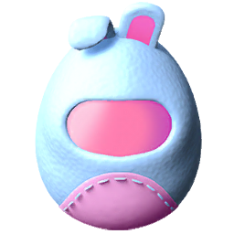 Cottontail Dragon Egg.png