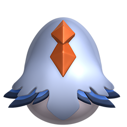 Hornbill Dragon Egg.png