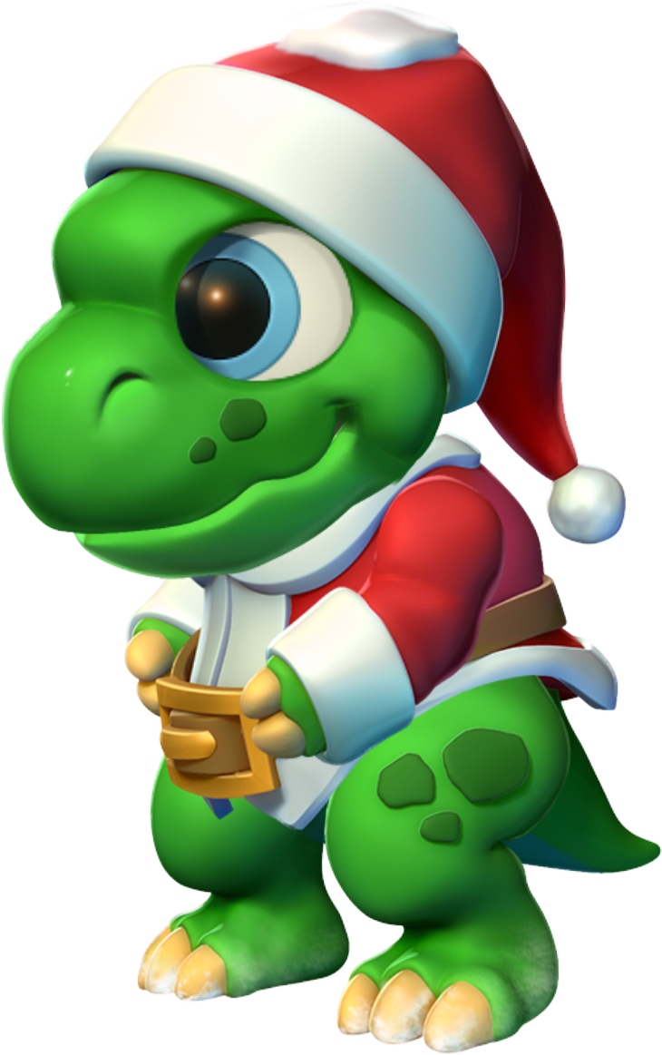 Jingle Dragon Baby.png