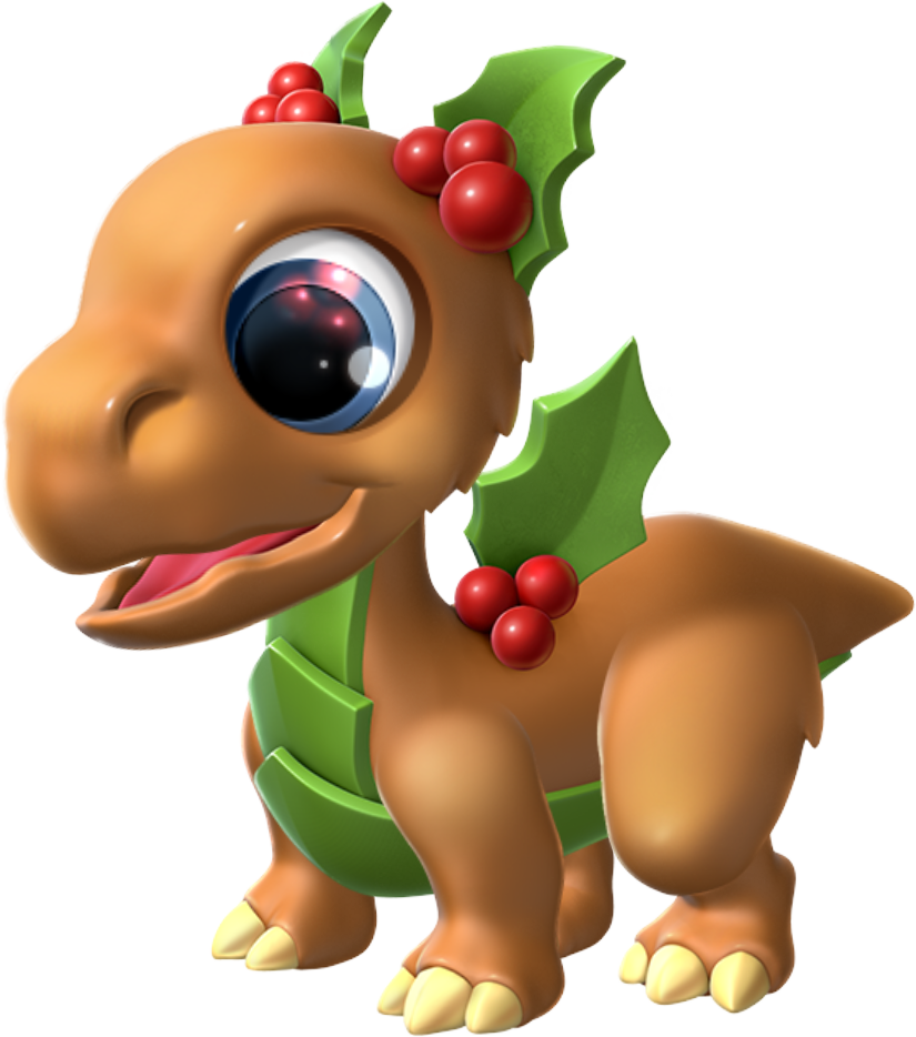 Holly Dragon Baby.png