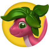 Begonia Dragon Icon.png