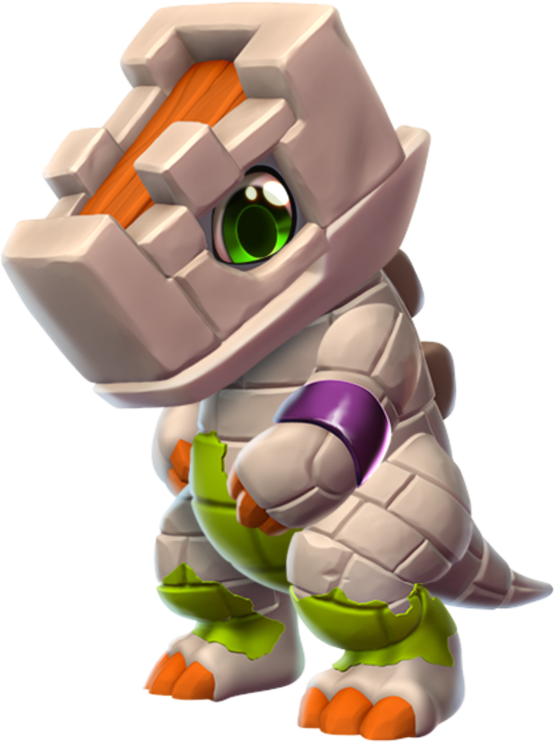 Castle Dragon Baby.png