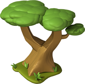 Decoration - Tranquility Tree.png