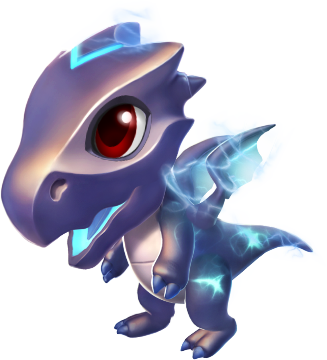 Storm Dragon Baby.png