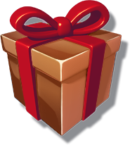 Bronze Gift.png