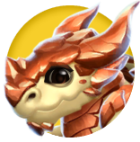 Craggy Dragon Icon.png