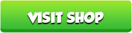 Visit Shop Button (Codex Entry).png